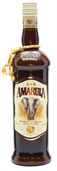 Amarula Marula Fruit and Cream
